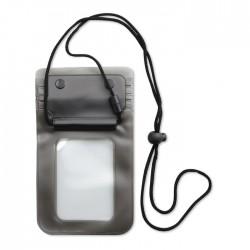 Husă impermeabilă smartphone Pacific