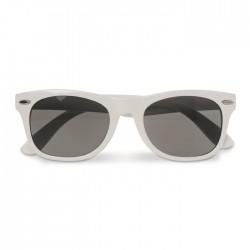 Ochelari de soare pentru copii Babesun