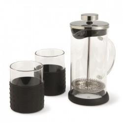 Esspresor cafea Temps