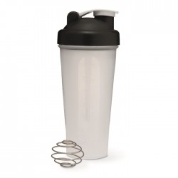 Shaker proteine Julia 600ml