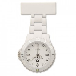 Ceas analog pentru medici Nurwatch