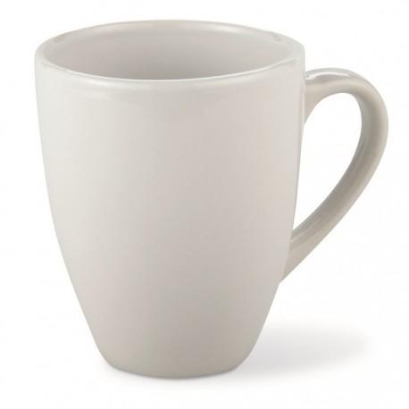 Cană din ceramică Sensa 160ml