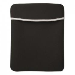Husă iPad Sili