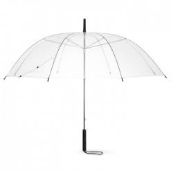 Umbrelă manuală Boda 104 cm