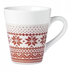Cană ceramică Iduna