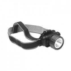 Bec pentru bicicletă Light Pro