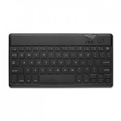 Tastatură cu bluetooth Tecly