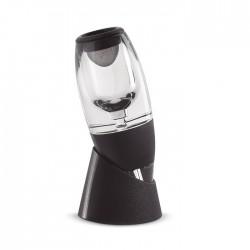 Decantor de vin cu suport Decanty