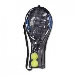 Set de tenis cu 2 rachete Rafa