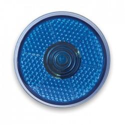 LED rotund Blinkie