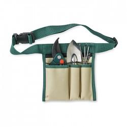 Set 3 unelte de grădinărit Diggo