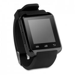 Smartwatch Smartone