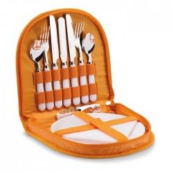 Set picnic Prima