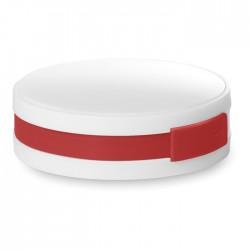 Hub USB 4 porturi Roundhub