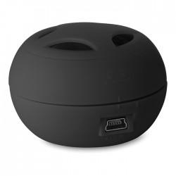 Boxă mini cu cablu Mini Sound