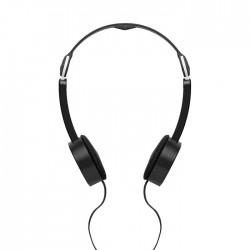 Căști audio pliabile Vibes