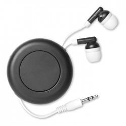 Căști audio Sonido