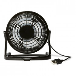 Ventilator USB Airy