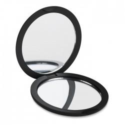 Oglindă dublă Stunning