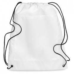 Geantă termoizolantă cu cordon Carrybag