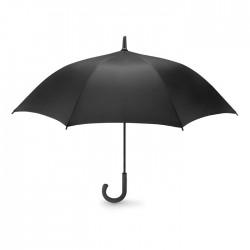 Umbrelă automată de lux New Quay 103cm