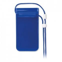 Husă impermeabilă smartphone Colourpouch