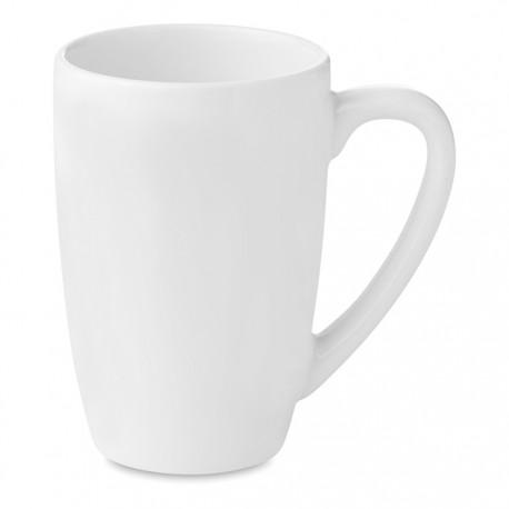 Cană ceramică ceai Teamug 300ml