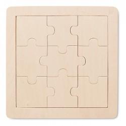 Puzzle Diverwood