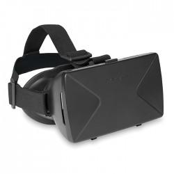 Ochelari virtuali Virtual
