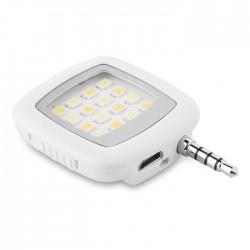 Lanternă multifuncțională Flash&Fill