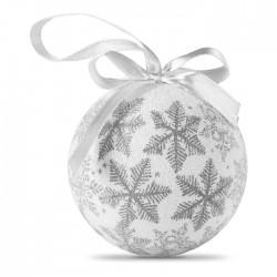 Glob Crăciun Flakies