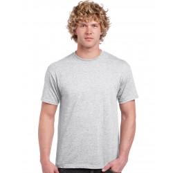 Tricou personalizat unisex Gildan Ultra Cotton