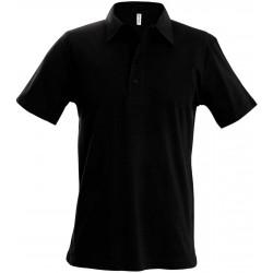Tricou polo bărbați Kariban Jersey