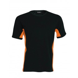 Tricou bărbați personalizat Tiger