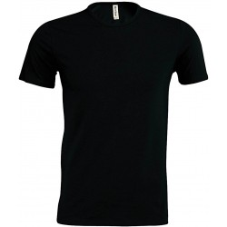 Tricou bărbați personalizat Eros Slim