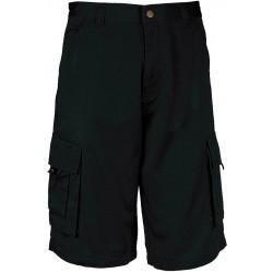 Pantaloni scurți bărbați Trekker