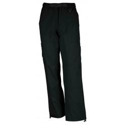 Pantaloni bărbați Safari