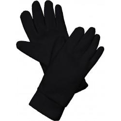 Mănuși din polar