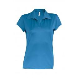 Tricou polo damă Proact