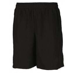 Pantaloni scurți sport bărbați Proact