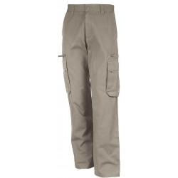 Pantaloni de lucru Cargo