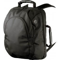 Rucsac și geantă laptop Combo