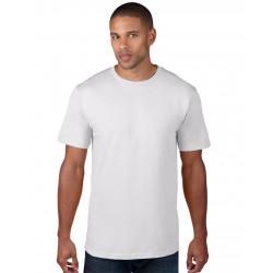 Tricou bărbați Anviloganic