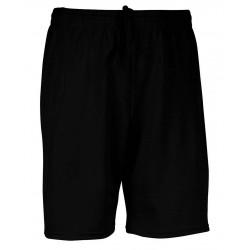 Pantaloni scurți bărbați Pro