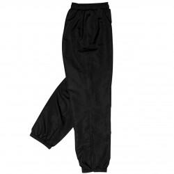 Pantaloni trening copii Proact