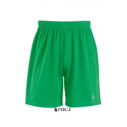 Pantalon scurt Sols San Siro