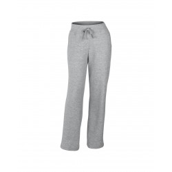 Pantaloni damă Gildan Heavy Blend