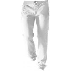 Pantaloni sport bărbați Jog