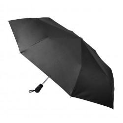 Umbrelă automată pliabilă Mini II 54 cm