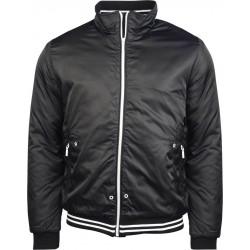Jachetă unisex Kariban Blouson